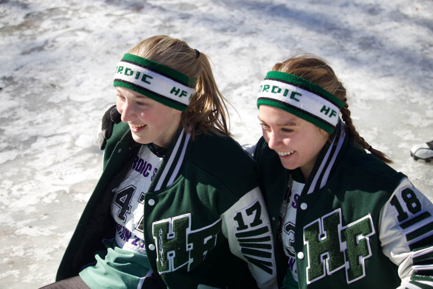 ski hf (64 of 113)