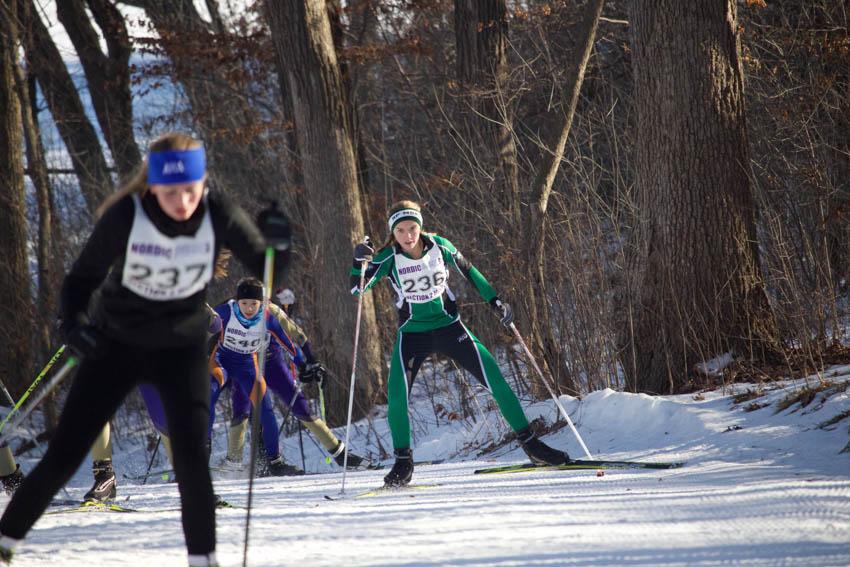 ski hf (65 of 113)