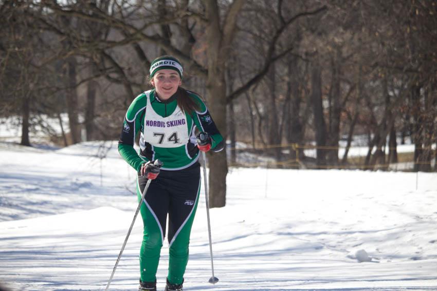 ski hf (68 of 113)