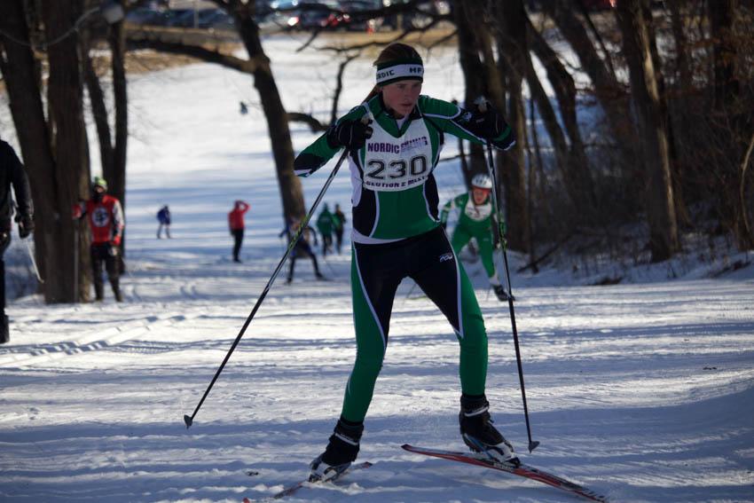 ski hf (69 of 113)