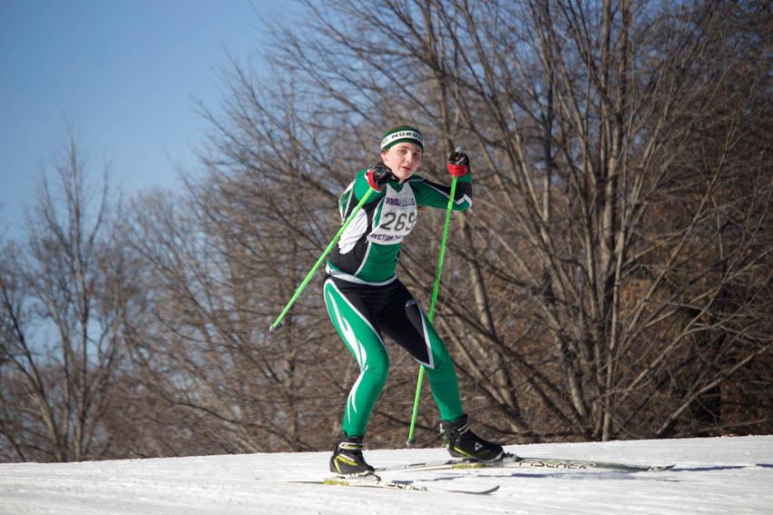 ski hf (70 of 113)