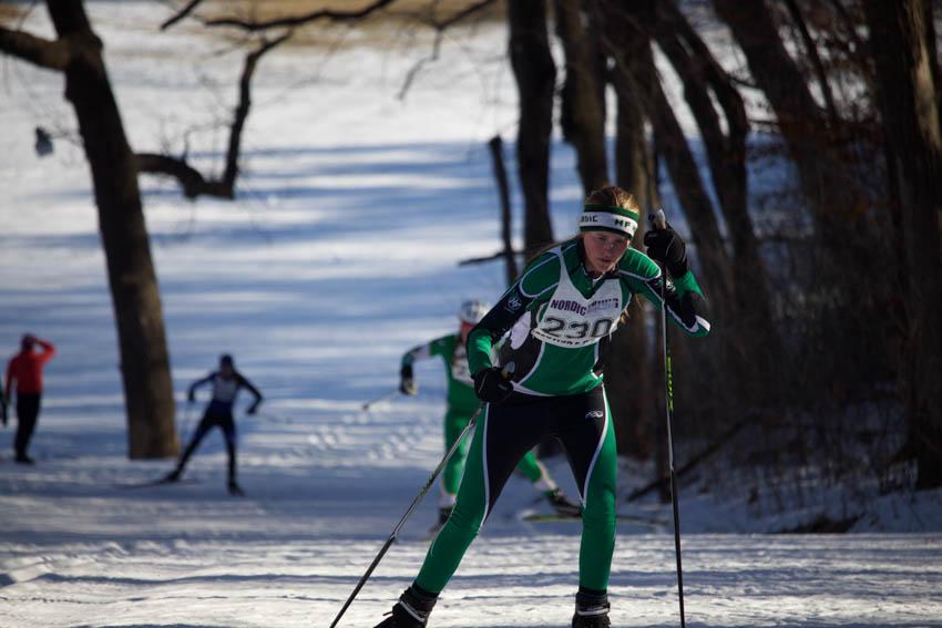 ski hf (71 of 113)