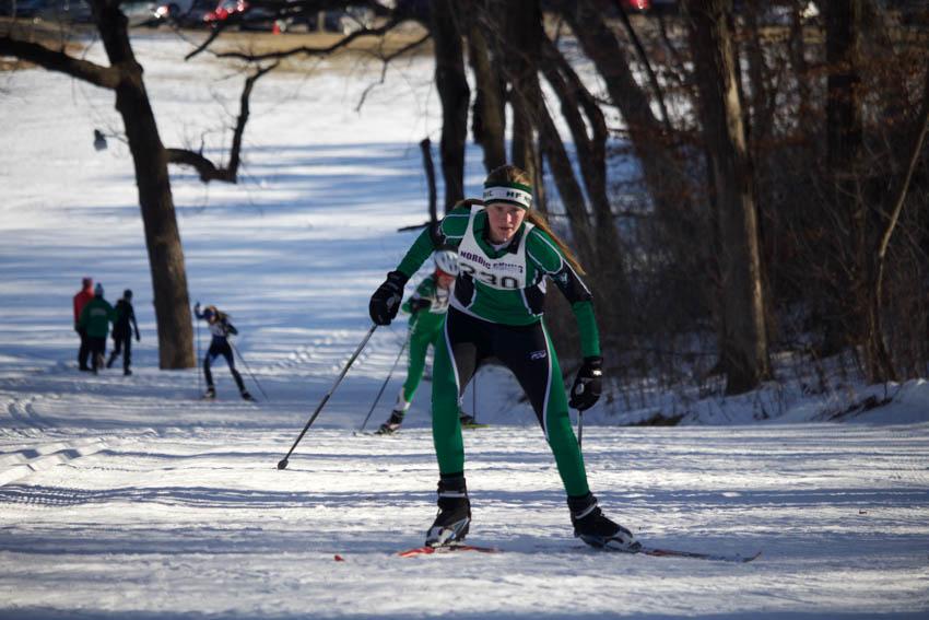 ski hf (72 of 113)