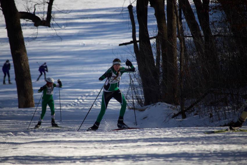 ski hf (73 of 113)