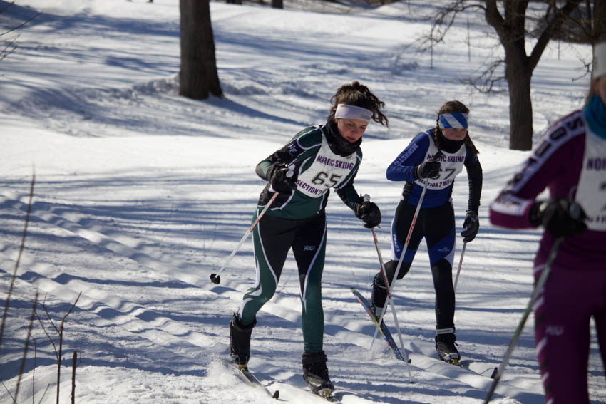 ski hf (74 of 113)