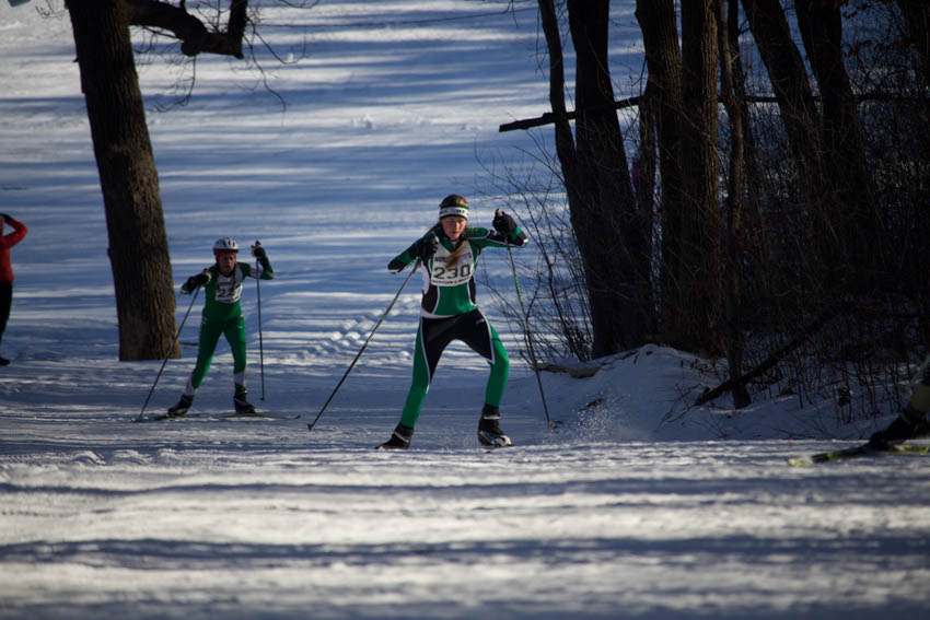 ski hf (75 of 113)