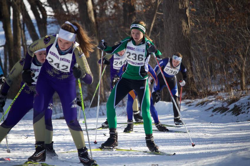 ski hf (76 of 113)