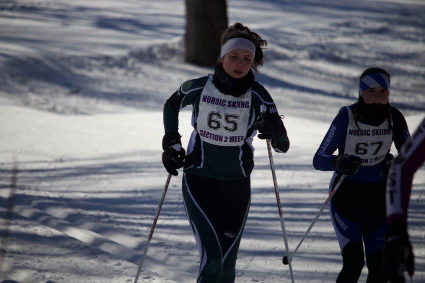 ski hf (77 of 113)