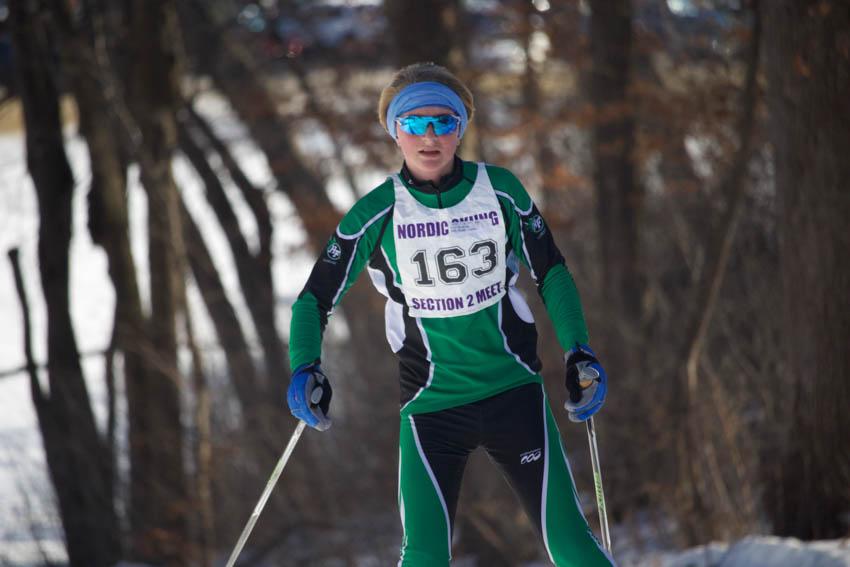 ski hf (78 of 113)