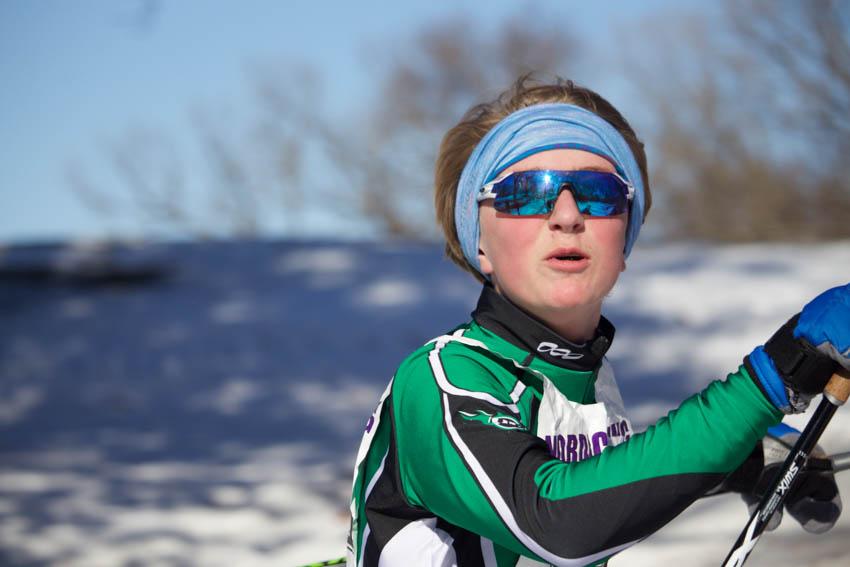 ski hf (79 of 113)