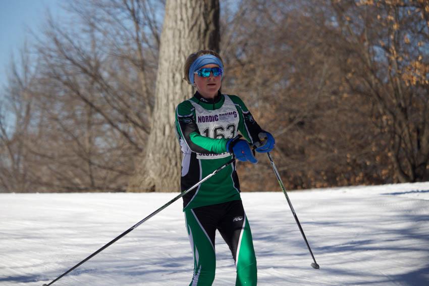 ski hf (81 of 113)