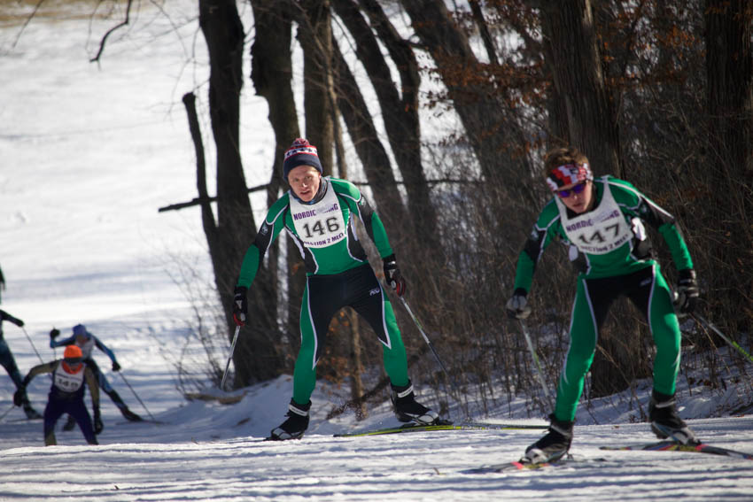 ski hf (82 of 113)