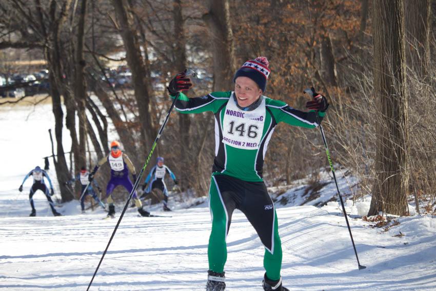 ski hf (83 of 113)