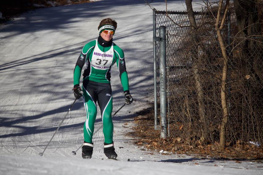 ski hf (85 of 113)