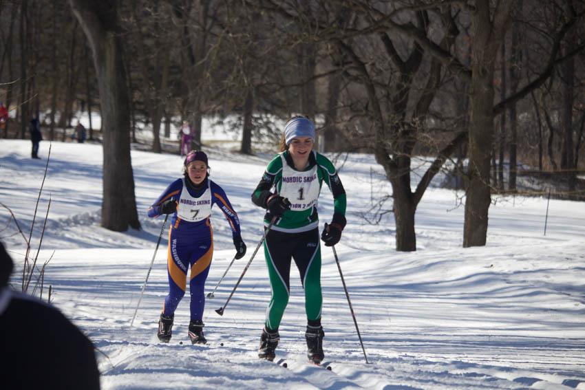 ski hf (86 of 113)