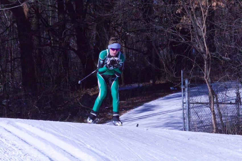 ski hf (87 of 113)
