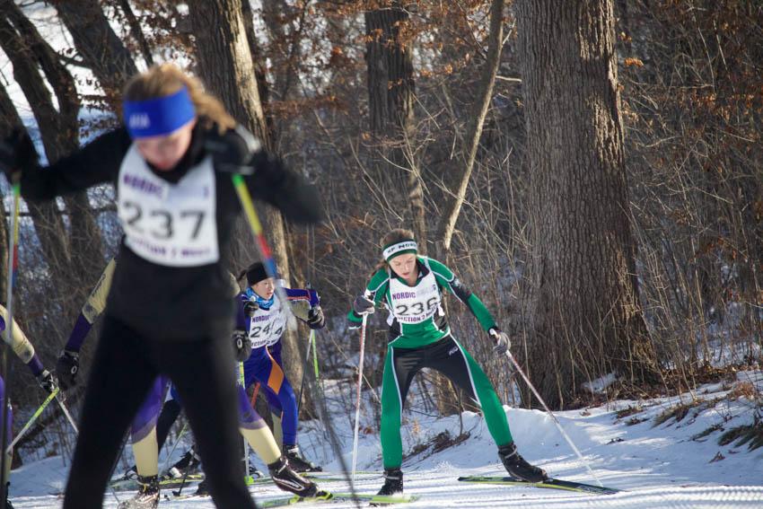 ski hf (88 of 113)