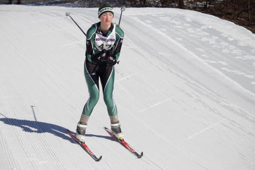 ski hf (89 of 113)