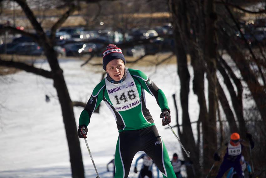 ski hf (90 of 113)