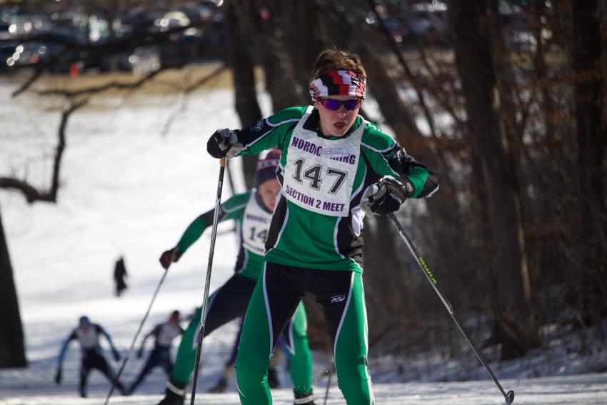 ski hf (91 of 113)