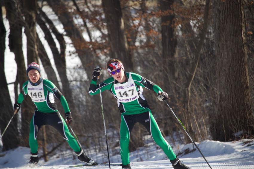 ski hf (93 of 113)