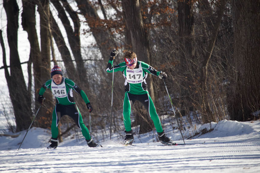 ski hf (94 of 113)