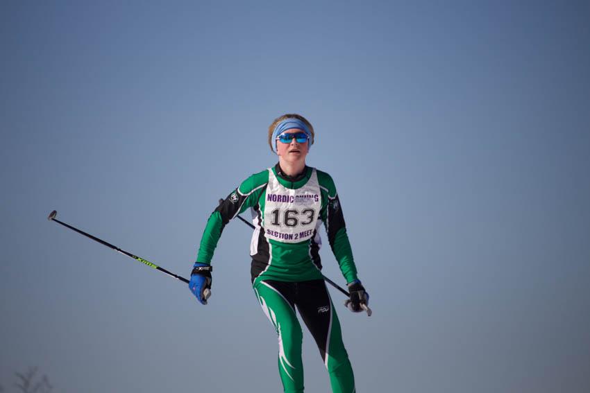 ski hf (95 of 113)