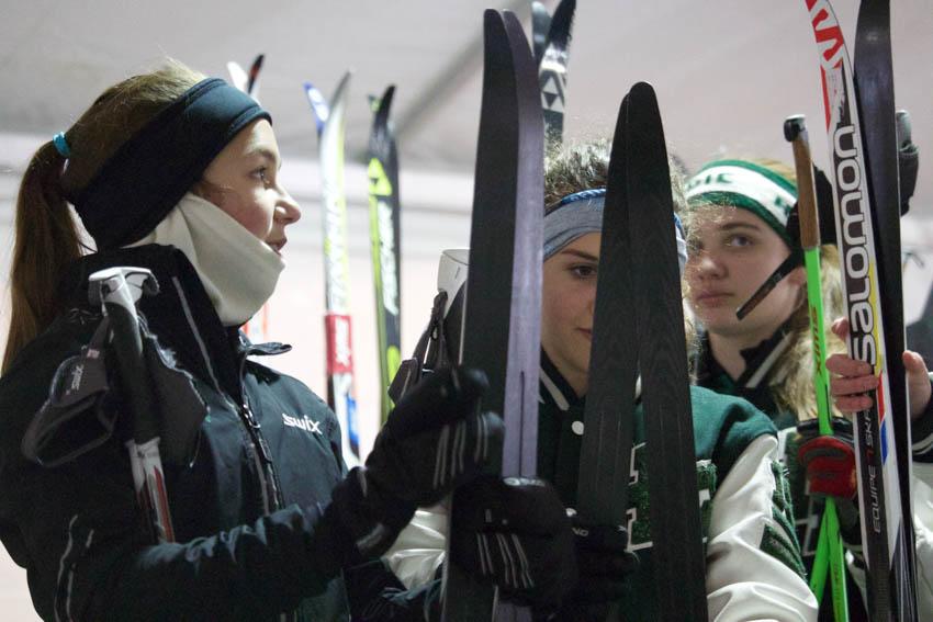 ski hf (97 of 113)