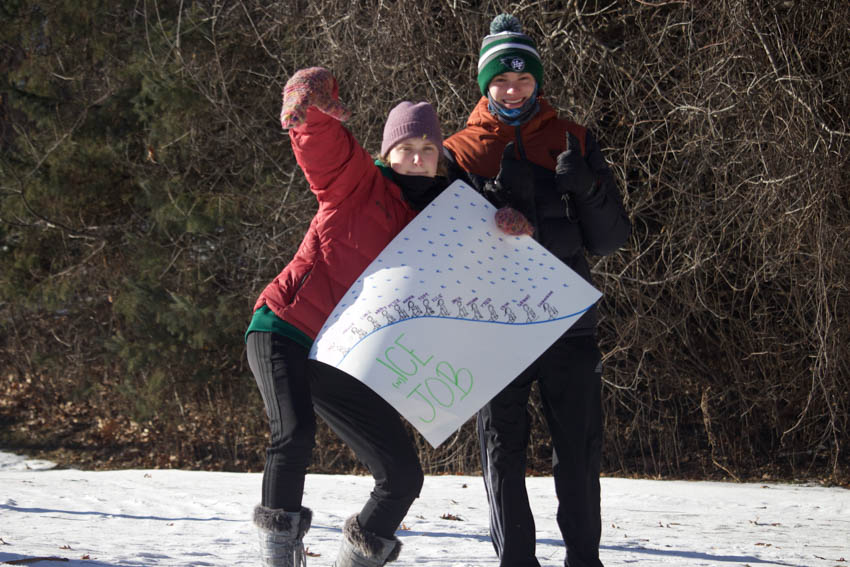 ski hf (99 of 113)