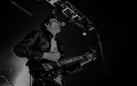 Slideshow: Hippo Campus at First Ave