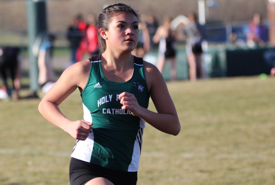 Slideshow%3A+Track+and+Field