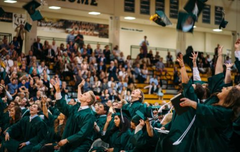 Slideshow: Graduation