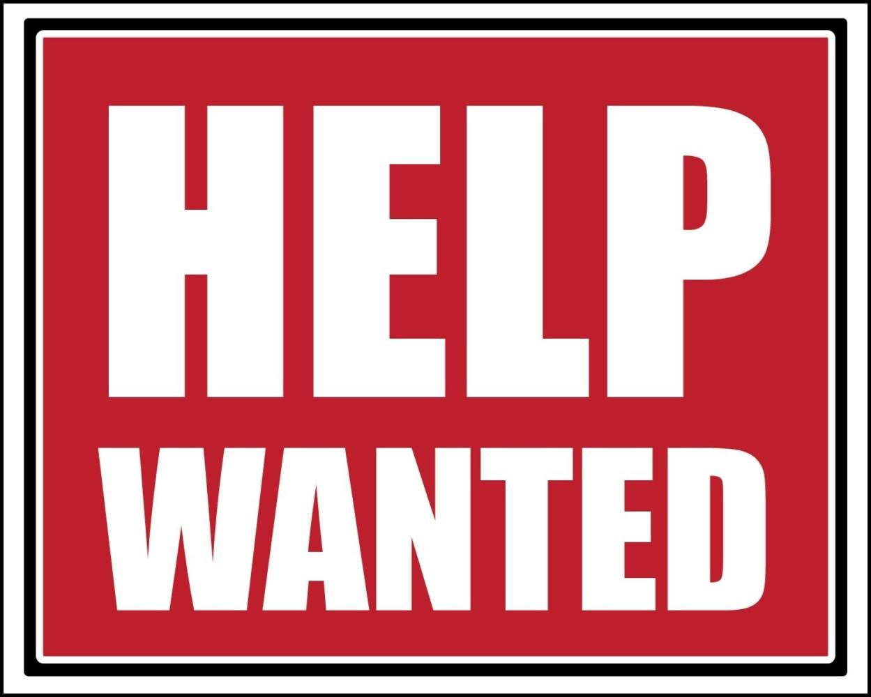 Help+Wanted%3A+New+writers%2C+photographers+and+artists