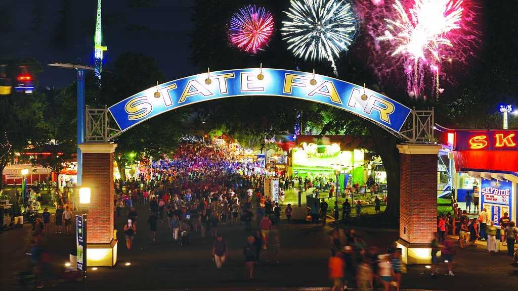 Record+attendance+doesnt+dampen+State+Fairs+appeal