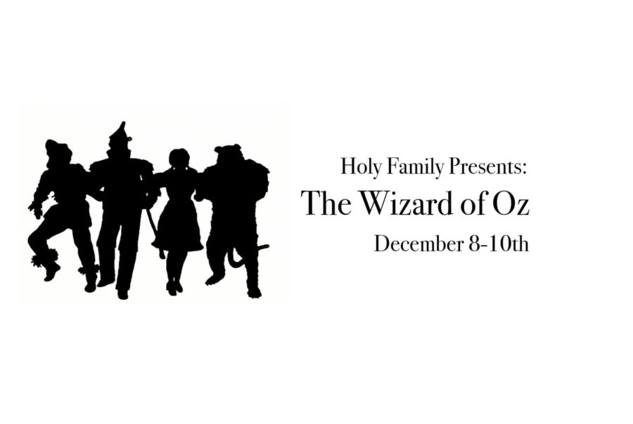 Theater+department+prepares+%27Wizard+of+Oz%27