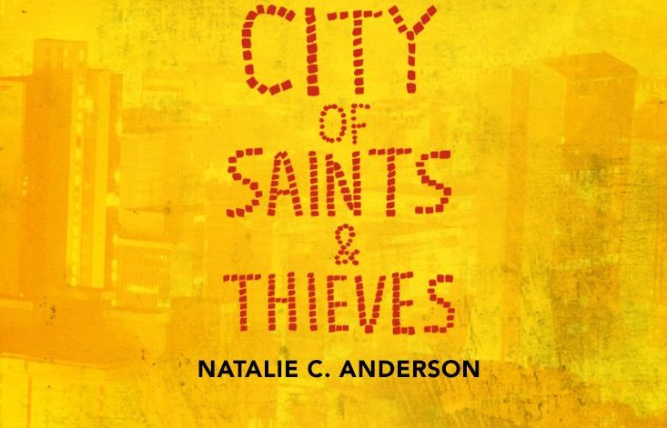 City+of+Saints+%26+Thieves+is+an+enthralling+murder+mystery