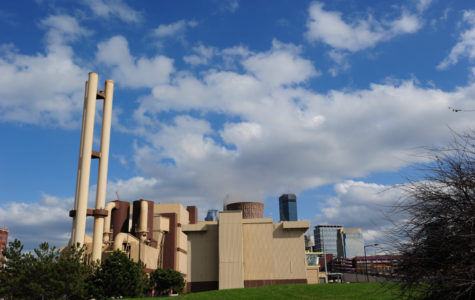 Opinion: The HERC incinerator should go