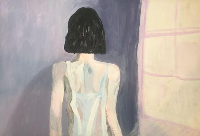 Artist Spotlight: Lilli Graupman