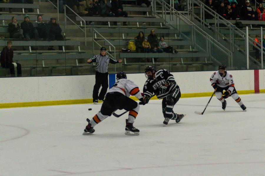 Slideshow%3A+Hockey+vs.+Moorhead