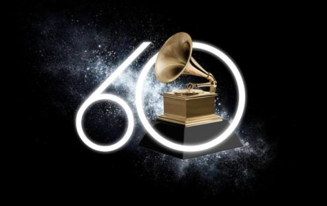 Grammy Awards surprise and disappoint