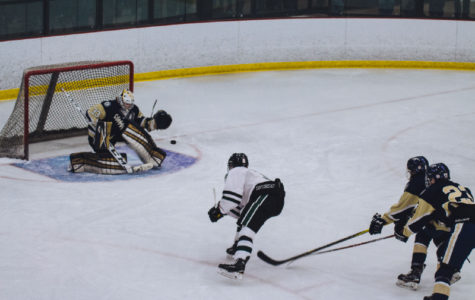 Slideshow: Hockey vs. Chanhassen