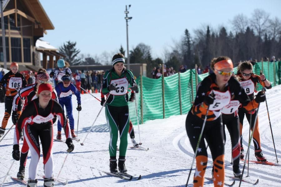 Slideshow%3A+Charlie+Banks+Relays+at+the+State+Nordic+Meet