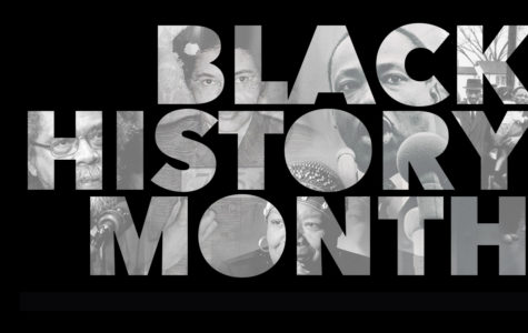 Black History Month: Racism is not a thing of the past