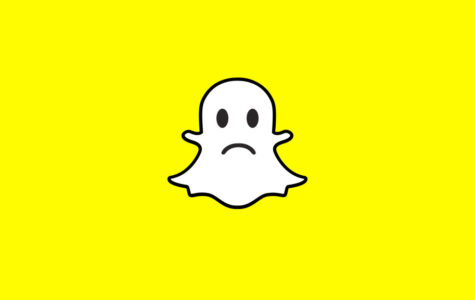 The Snapchat Update: A Debacle