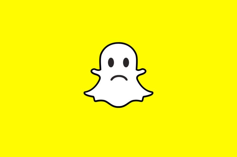 The+Snapchat+Update%3A+A+Debacle