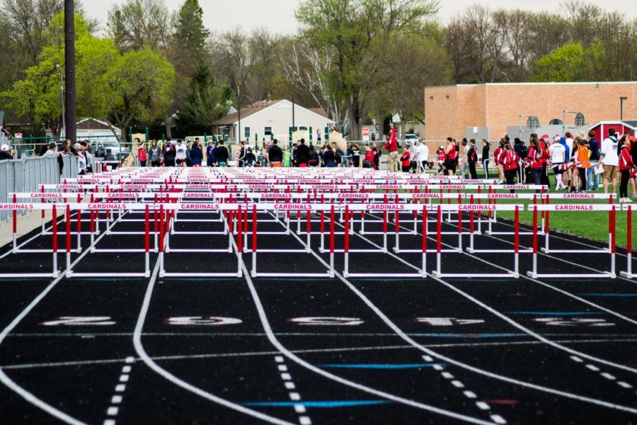 Slideshow%3A+Track+%26+Field+%40+State+Meet+Qualifier