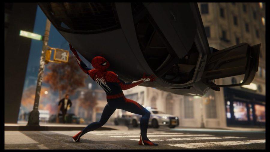 Marvel%27s+Spider-Man_20180916110513