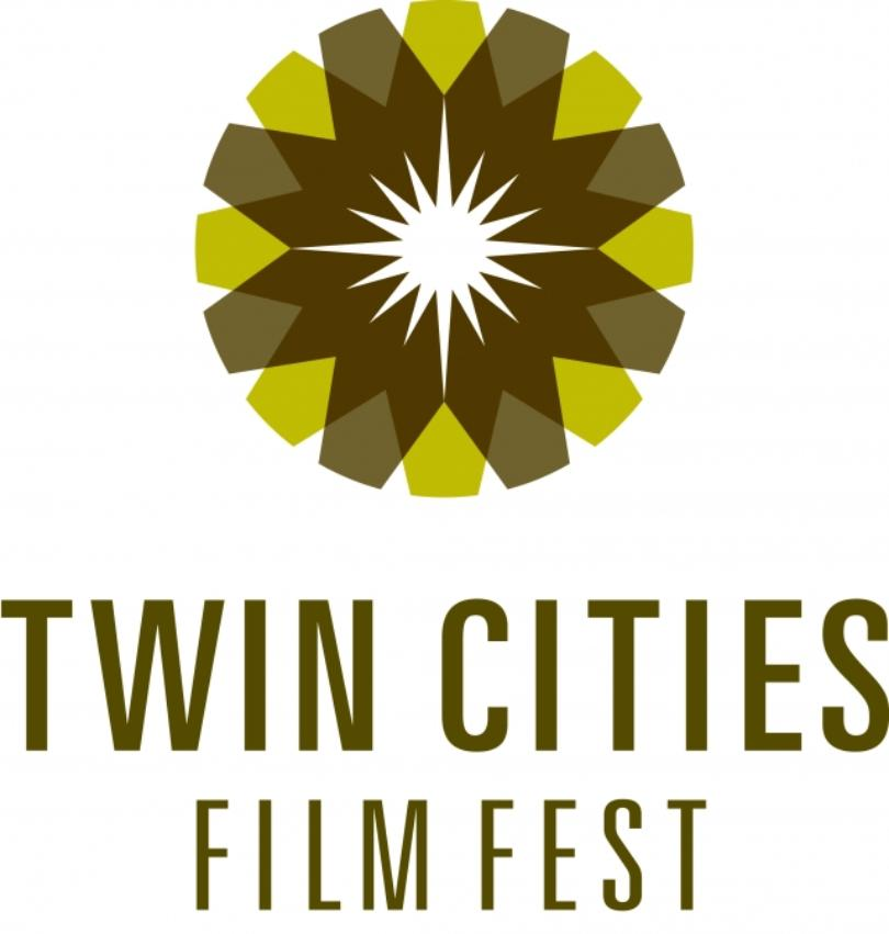 My Experience at Twin Cities Film Fest 2018