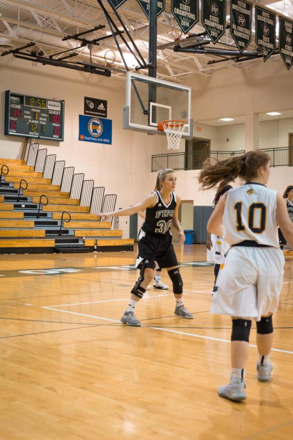 senior (4 of 12basketball