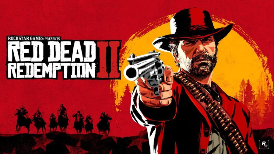 Red+Dead+Redemption+2+Review